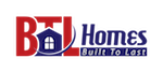 BTL Homes Logo
